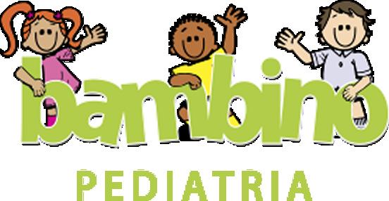 Bambino Pediatria - Feira de Santana